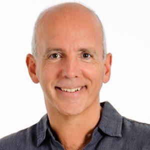 Christoph Güdelhöfer, Heilpraktiker (Homöopathie, Faszientherapie)